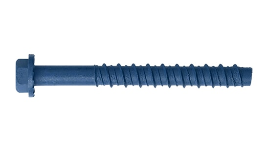 REQUEST A FREE SAMPLE PACK OF HEAVY-DUTY TAPCON<sup>&reg;</sup>+ CONCRETE SCREW ANCHORS.